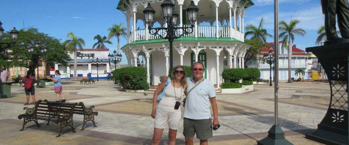 Puerto-Plata-City-Tours-002