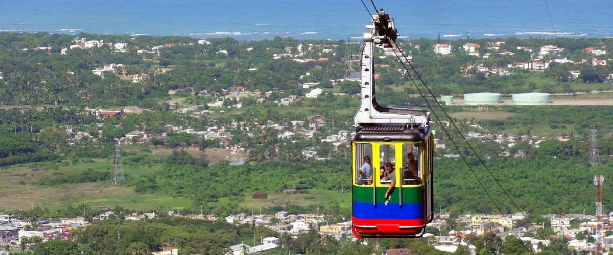 Puerto-Plata-City-Tours-004