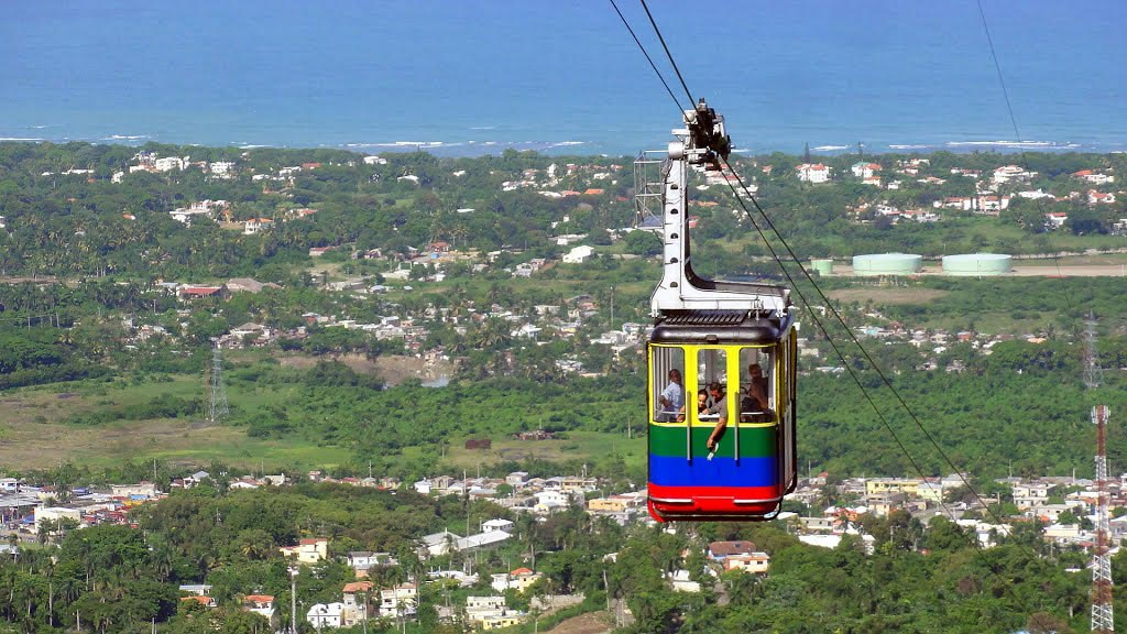 Puerto-Plata-City-Tours-004