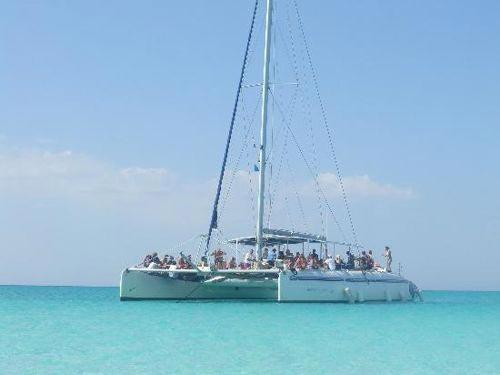 catamaran-004