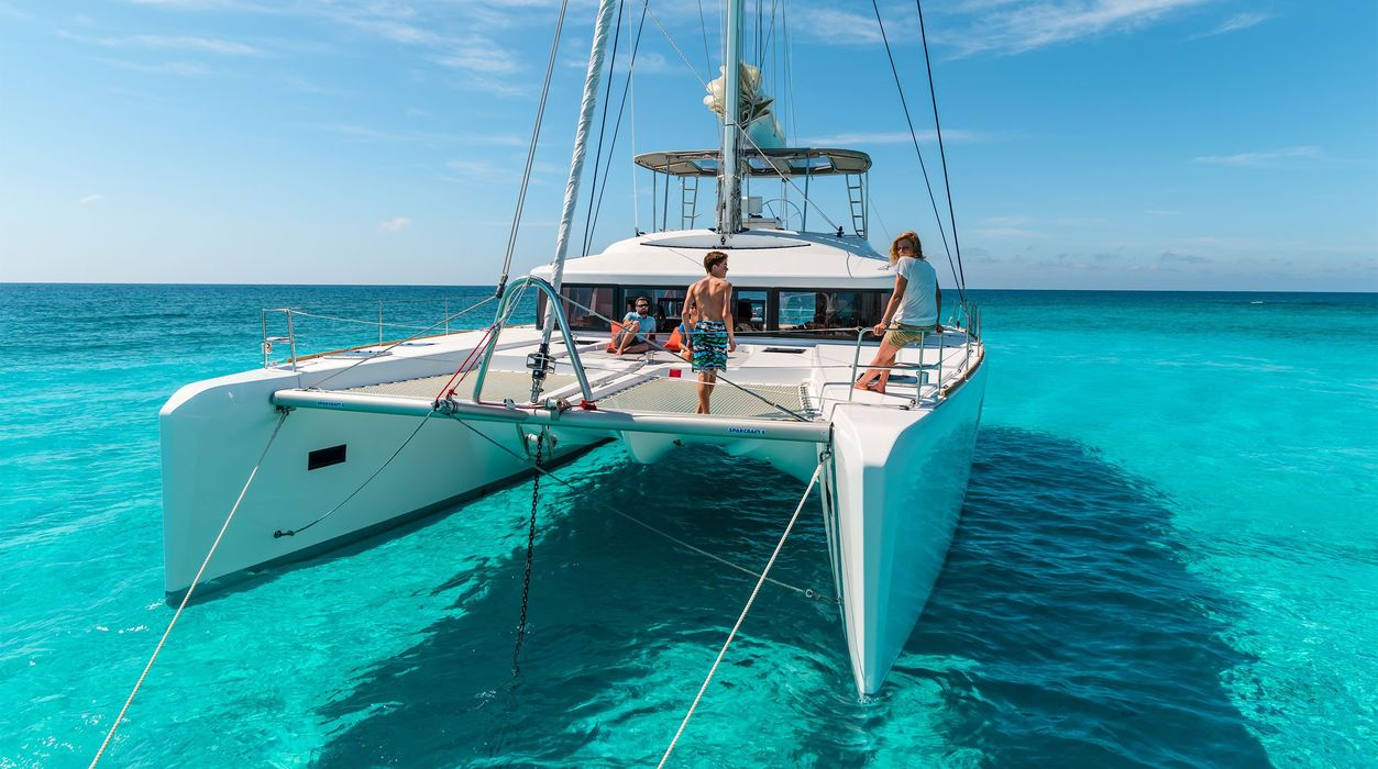 catamaran01