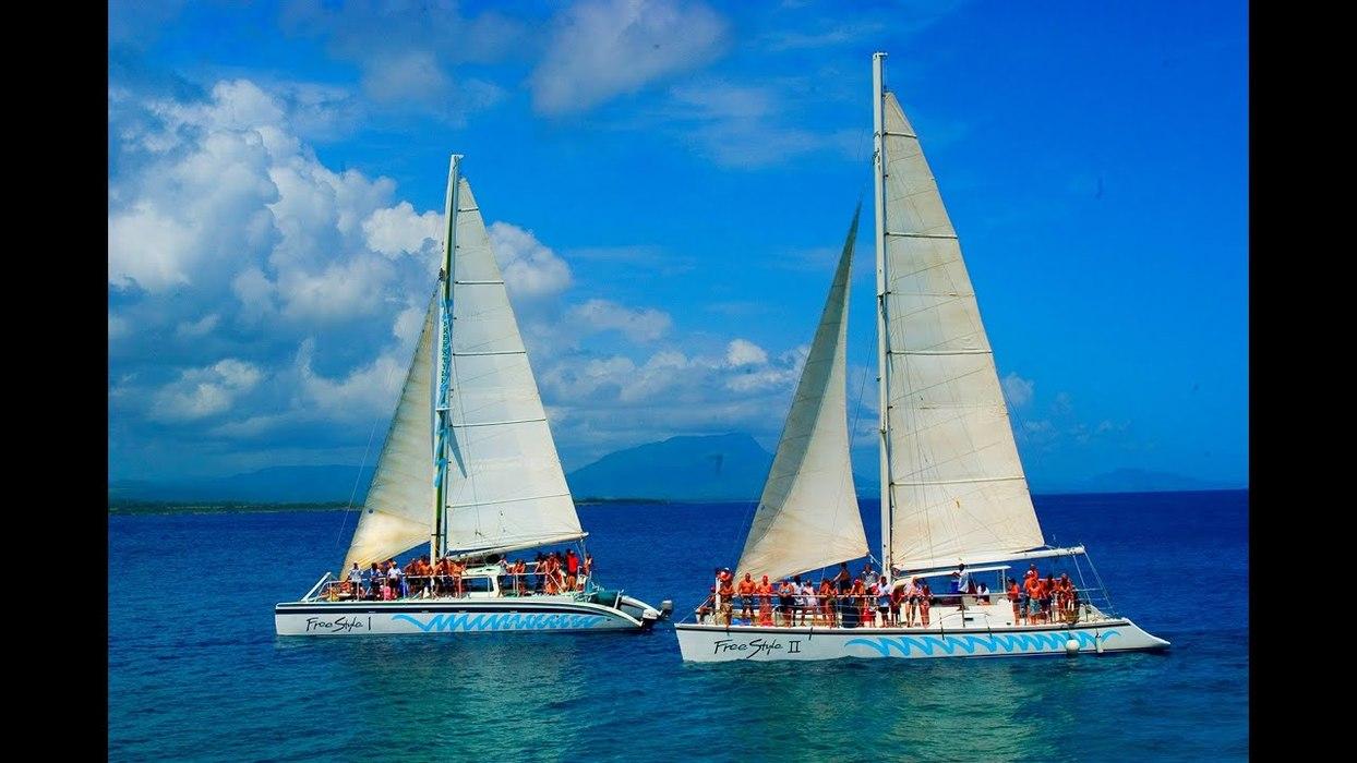 catamaran02
