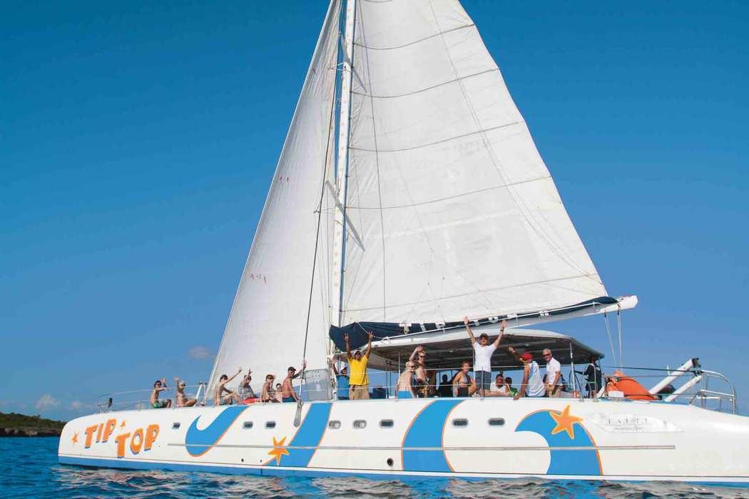 catamaran05