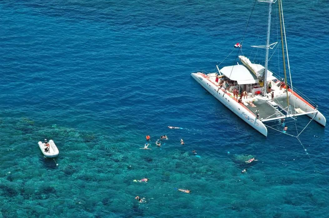 catamaran07