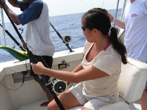 fishing-003