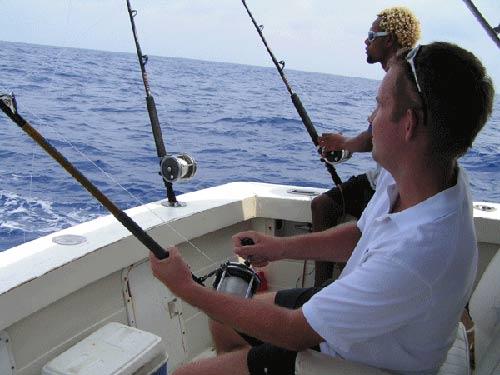 fishing-004