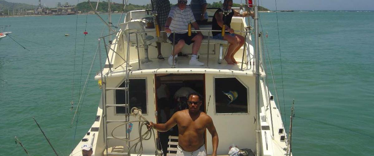 fishing-007