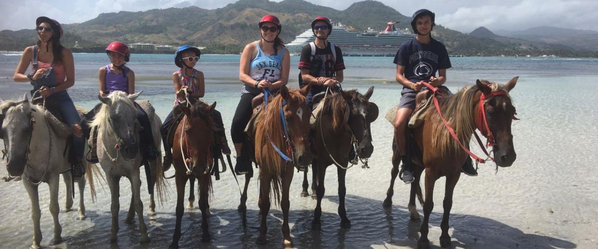 horseback-001