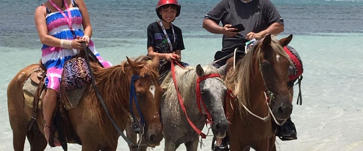 horseback-002