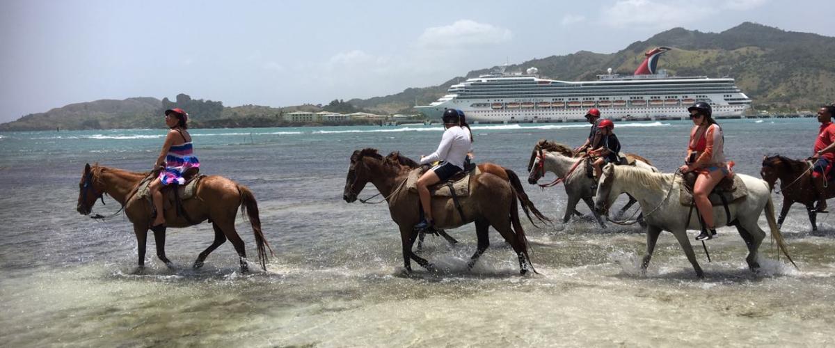 horseback-003