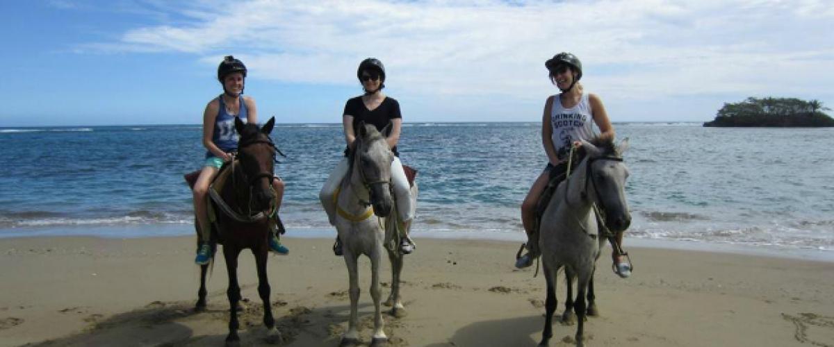 horseback-016