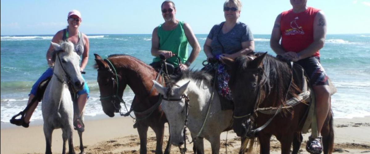 horseback-017