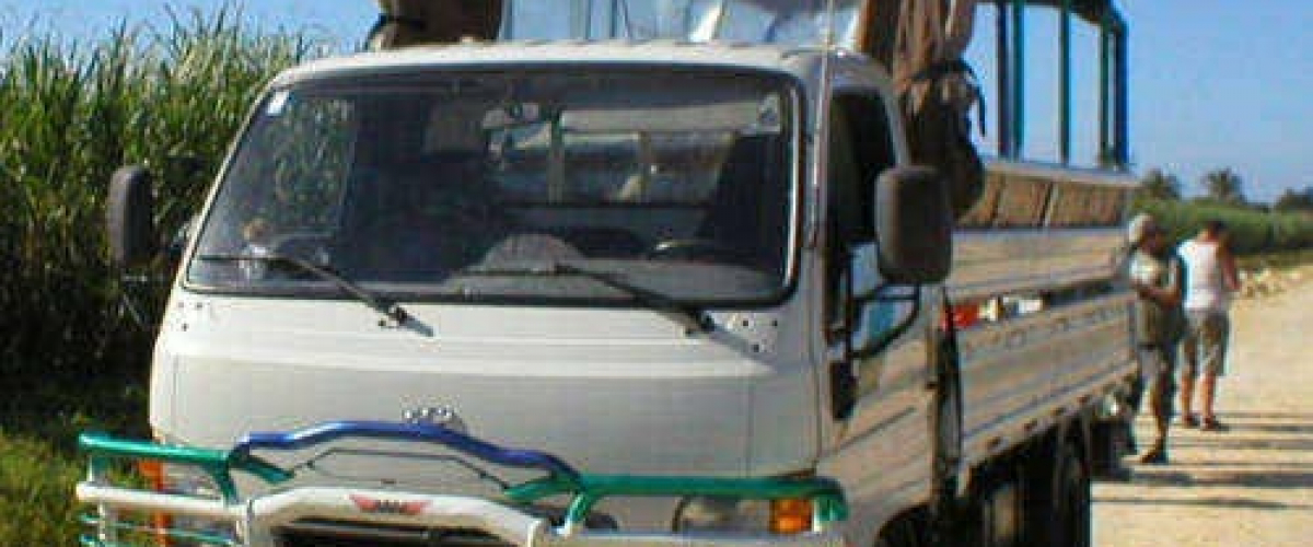 jeep-safari-002