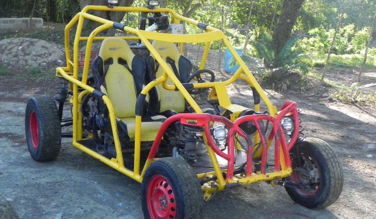 quadbike-atv-013