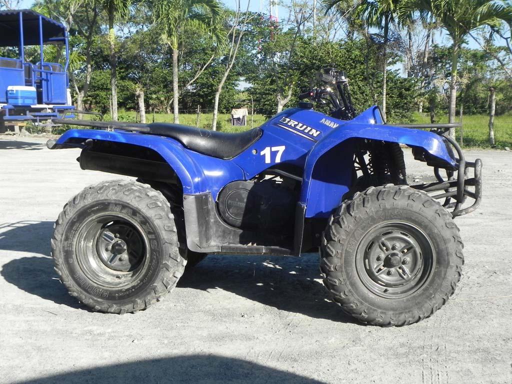 quadbike-atv-014