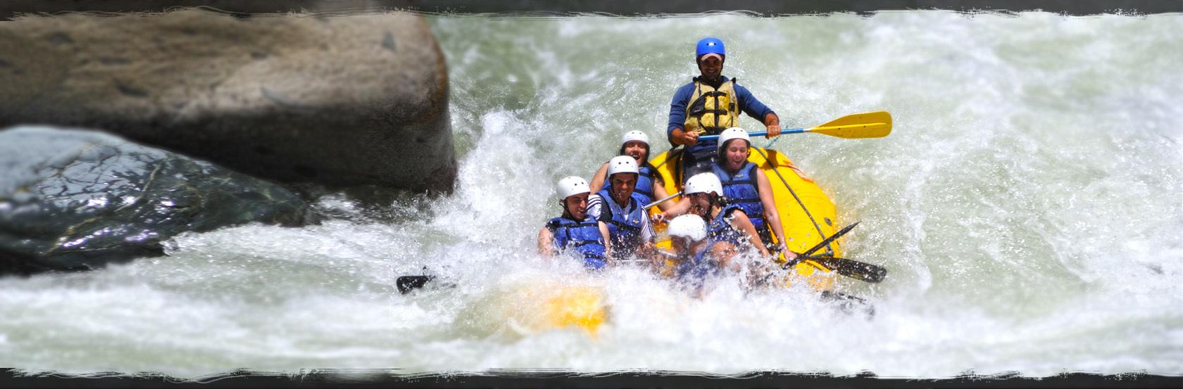 rafting01_rsz