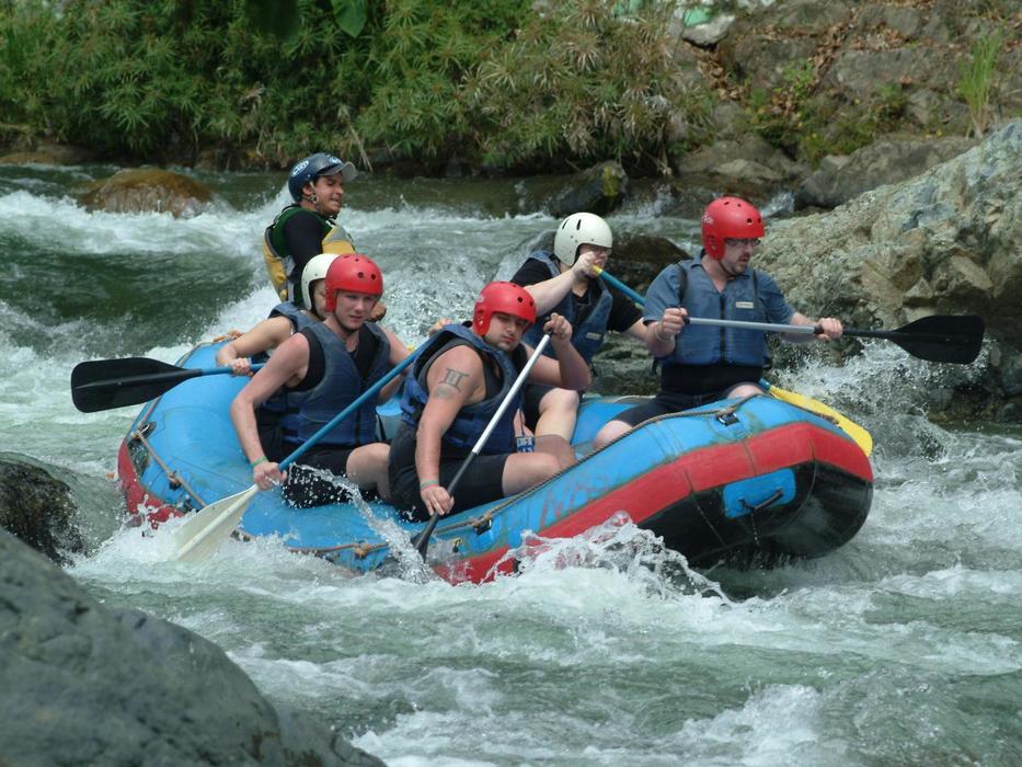 rafting03_rsz
