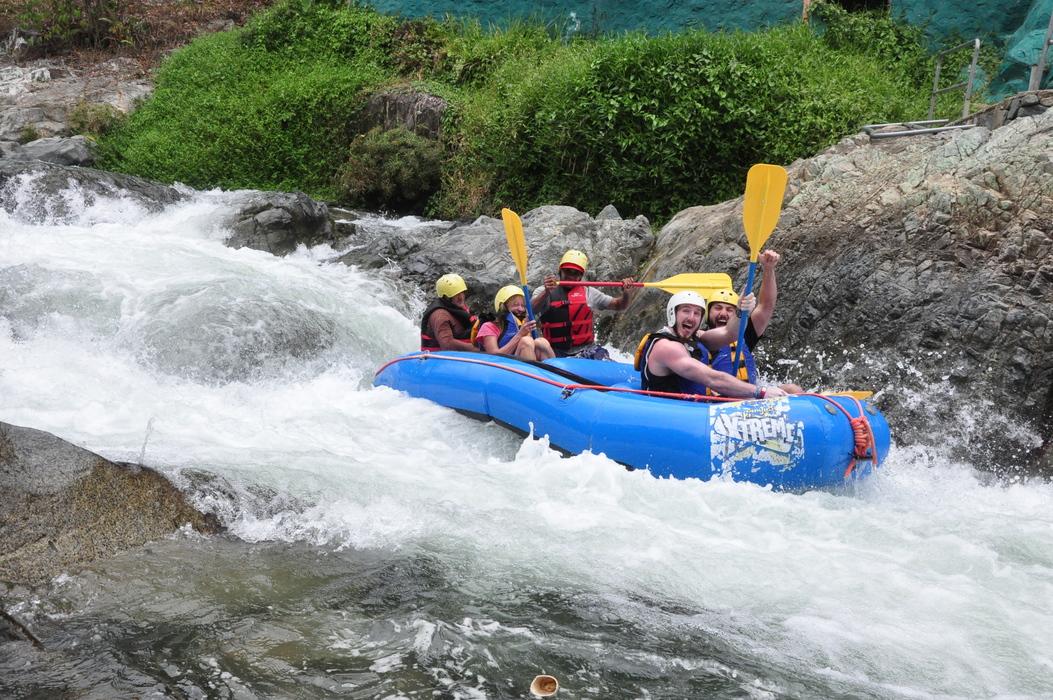 rafting04_rsz