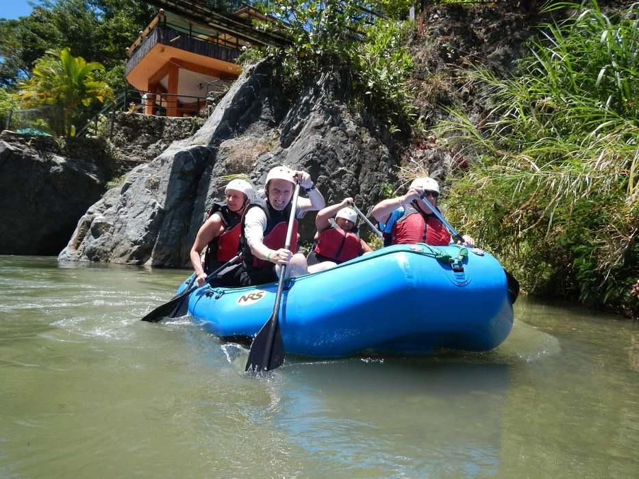 rafting05_rsz