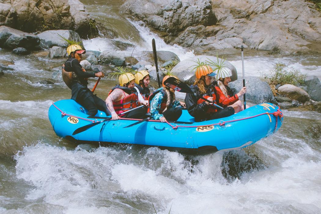 rafting06_rsz