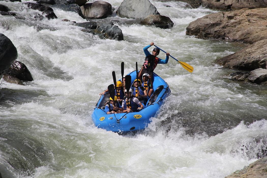 rafting07_rsz