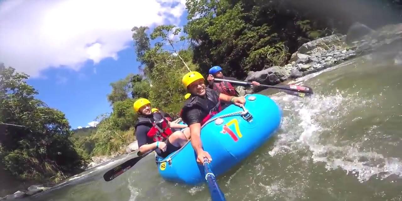 rafting08_rsz