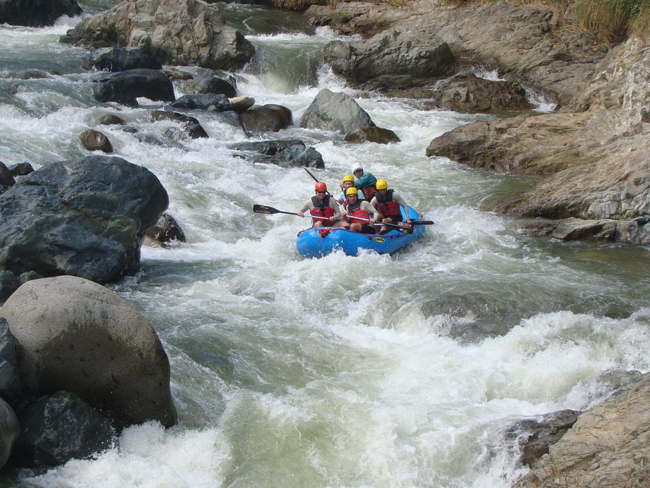 rafting09_rsz