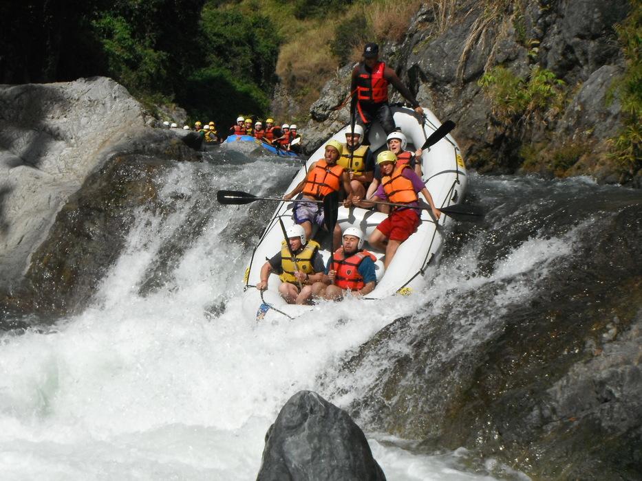 rafting10_rsz