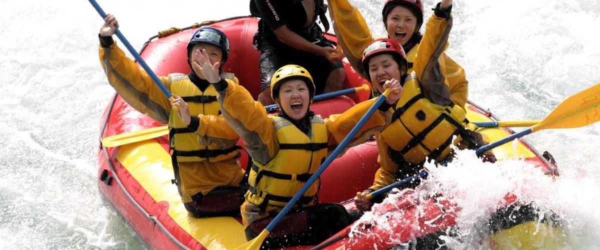 river-rafting-001