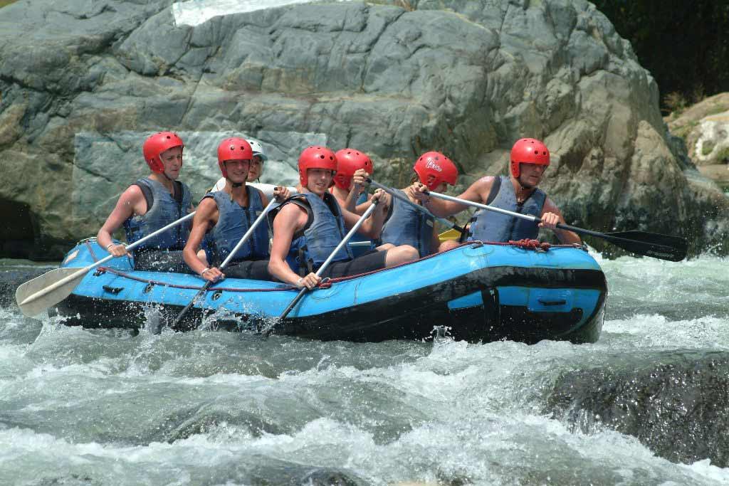 river-rafting-002
