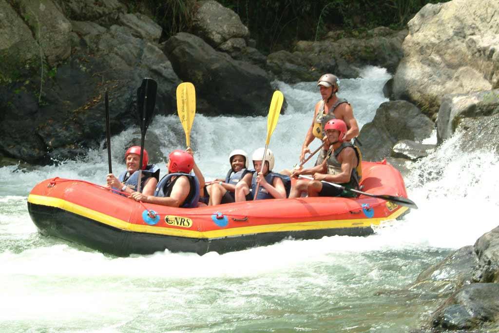 river-rafting-003
