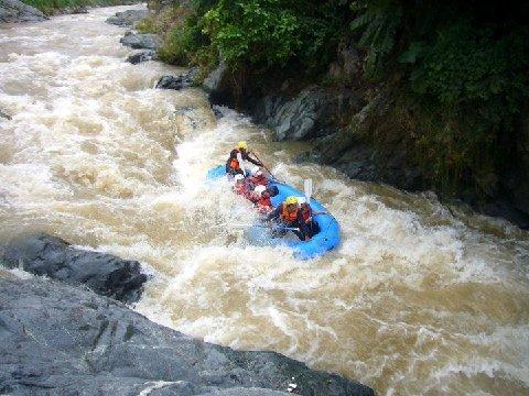 river-rafting-004