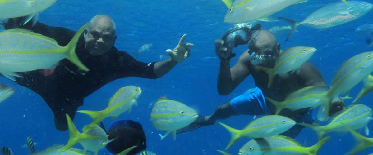 sosua-snorkeling-005
